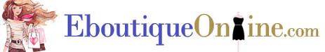 eBoutiqueOnline.com